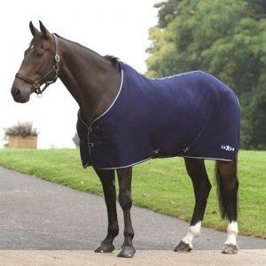 fleece-horse-rug-500x500