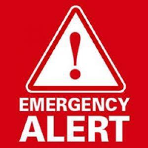 megamenu_image_2-160812-143410-emergency-notification-image